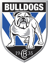 Canterbury - Bankstown Bulldogs