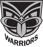 New Zealand Warriors