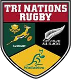 Tri-Nations Rugby